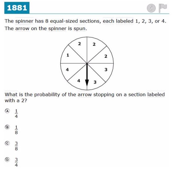 Compound probability worksheet 6